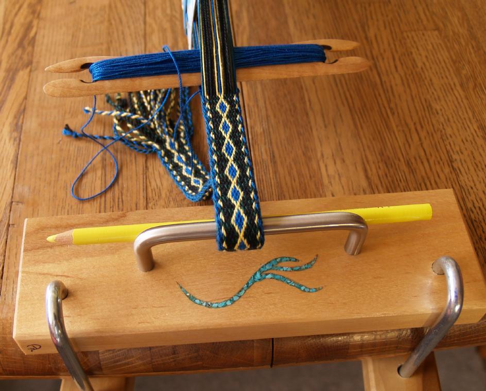 better loom